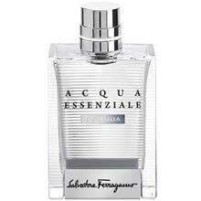 Salvatore Ferragamo Acqua Essenziale Colonia Eau De Toilette For Men 100ml