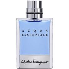 Salvatore Ferragamo Acqua Essenziale Eau De Toilette for Men 100ml