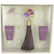 Selena Gomez Vivamore Eau De Parfum Gift Set For Women 100ml