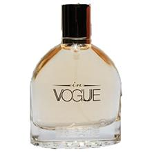 Seris In Vogue Eau De Parfum For Women 100ml