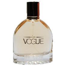 ادو پرفیوم زنانه سریس مدل In Vogue حجم 100 میلی لیتر