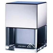 Shiseido Zen for Men Eau De Toilette For Men 100ml
