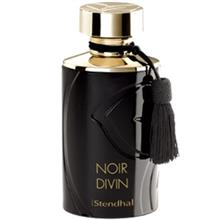 Stendhal Noir Divin Eau De Parfume For Women 90ml