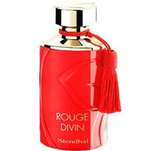 Stendhal Rouge Divin Eau De Parfum For Women 90ml