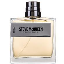 Steve McQueen Extrem Eau De Parfume For Men 100ml