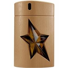 Thierry Mugler A Men Pure Wood Eau De Toilette For Men 100ml