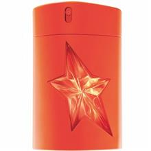 Thierry Mugler A Men Ultra Zest Eau De Toilette For Men 100ml