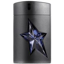 Thierry Mugler A Rubbery Eau De Toilette For Men 100ml