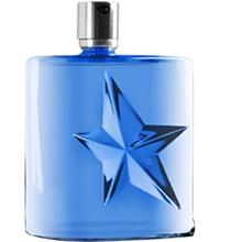 Thierry Mugler Angel Men Eau De Toilette For Men 100ml