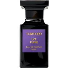 Tom Ford Lys Fume Eau De Parfum 50ml