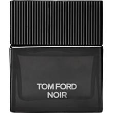 Tom Ford Noir Eau De Parfum For Men 100ml