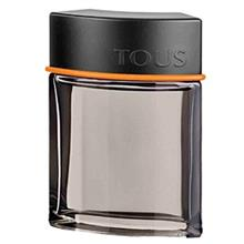 Tous Intense Eau De Toilette For Men 100ml