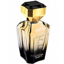 Ungaro LAmour LElixir Eau De Parfum For Women 100ml