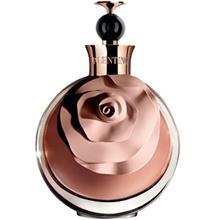 Valentino Valentina Assoluto Eau De Parfum For Women 80ml