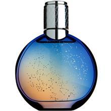 Van Cleef And Arpels Midnight In Paris Eau De Parfum For Men 125ml