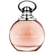 Van Cleef And Arpels Reve Eau De Parfum For Women 100ml