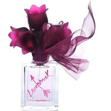 Vera Wang Lovestruck Eau De Parfum For Woman 100ml