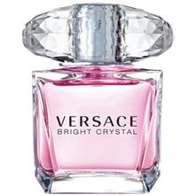 Versace Bright Crystal Eau De Toilette for Women 90ml