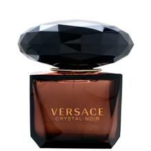 Versace Crystal Noir Eau De Toilette for Women 90ml