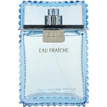 Versace Man Eau Fraiche Eau De Toilette For Men 100ml