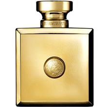 Versace Pour Femme OUD Oriental Eau De Parfum for Women 100ml