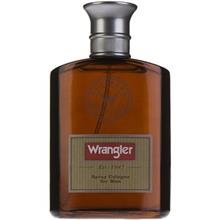 Wrangler Eau De Cologne For Men 100ml