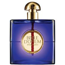 YSL Belle D-Opium Eau De Parfum for Women 90ml