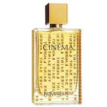 YSL Cinema Eau De Parfum for Women 90ml