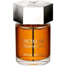 Yves Saint Laurent Le Homme Parfum Intense Eau De Parfum For Men 100ml