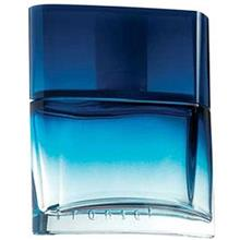 Yves Rocher Transat Eau De Toilette For Men 75ml