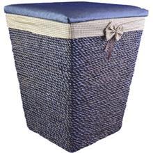 Persibaaf 146001 Basket