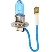 Philips H3 CrystalVision 12336CVB1 Lamp