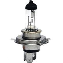 Philips H4 Rally 12569RAC1 Halogen Lamp