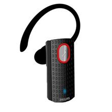 Philips SHB1100 Handsfree