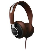 Philips SHL5605 Headphone