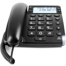 Doro Magna 4000 Phone