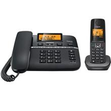 Gigaset C330 Wireless Phone
