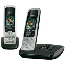 Gigaset C430 A Duo Wireless Phone