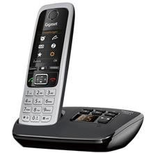 Gigaset C430A Wireless Phone