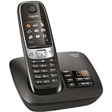 Gigaset C620 A Wireless Phone