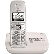 Gigaset E310A Wireless Phone