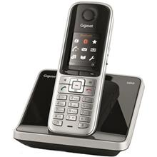 Gigaset S810 Wireless Phone