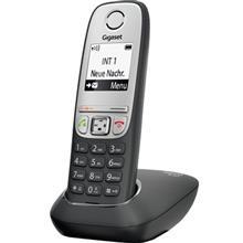 Gigaset a415 Wireless Phone