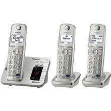 تلفن بيسيم پاناسونيک مدل KX-TGE263