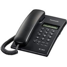 Panasonic KX-TSC60 Phone