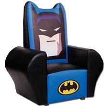 مبل کودک پينک مدل Batman
