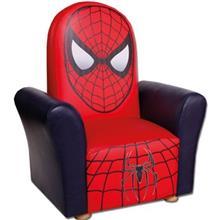 مبل کودک پينک مدل Spider-man