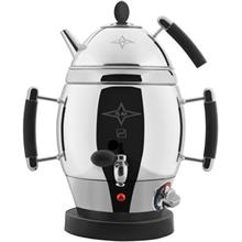 Plan 6060 Electric Samovar