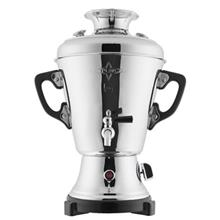 Plan 6112  Electric Samovar