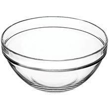Pasabahce 53493 Bowl